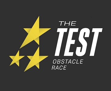 The Test - Carrera de obstáculos